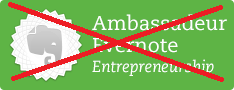 evernote-ambassadeur-end