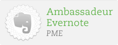 evernote-ambassador-photo-grey-lg